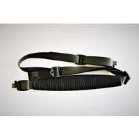 3HGR Overberget Sling without Swivels