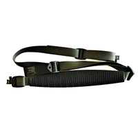 3HGR Overberget Sling With Swivels