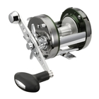 Image of Abu Garcia Ambassadeur 6500 C3 CT Mag Pro Multiplier Reel