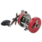 Image of Abu Garcia Ambassadeur C-7001 Multiplier Sea Reel - Left Handed