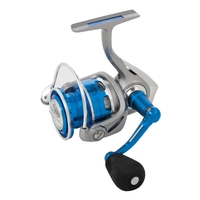 Abu Garcia Orra 2 Inshore 60 Fixed Spool Spinning Reel