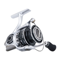Abu Garcia Revo 2 STX 20 Fixed Spool Spinning Reel