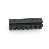 Accu-Tac Barret Spec Rail-MF