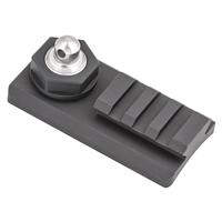 Accu-Tac Sling Stud Rail Adaptor