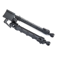 Accu-Tac SR-5 G2 Bipod With Arca Spec