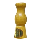 Image of Acme 507 Predator Squeaker Fox Call