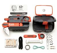 Adventure Medical Kits SOL Origin