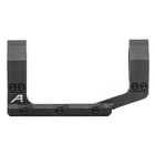 Aero Precision Ultralight 30mm Scope Mount - Standard - Anodized Black - Offset 0 Inch