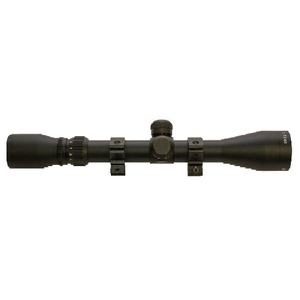 Image of AGS VMX 3-9x40 Rifle Scope