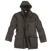 Aigle Sardany Jacket