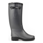 Aigle Aiglentine Fur Wellingtons (Women's)