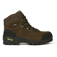 Aigle Altavio Mid GTX Walking Boots (Men's)
