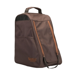 Image of Aigle Ankle Boot Bag
