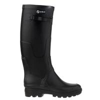 Aigle Benyl M Wellington Boots (Unisex)