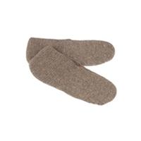 Aigle Botaigle Inner Sock