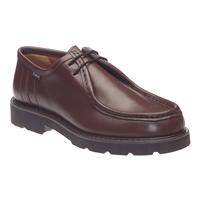 Aigle Bourgogne Shoe (Men's)