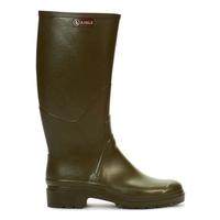 Aigle Chambord Pro 2 Wellington Boots (Men's)