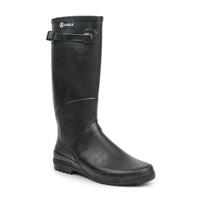Aigle Chantebelle ML (Wide Calf) Wellington Boots
