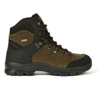 Aigle Cherbrook MTD Walking Boots (Men's)