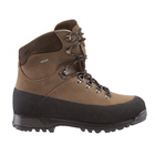 Aigle Chopwell GTX Walking Boots