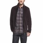 Aigle Clerks Thermo-Kit Fleece Jacket