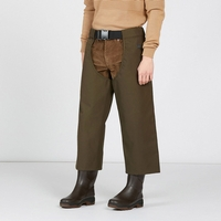 Aigle Courtal Overpant