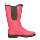 Aigle Egoa Wellingtons (Women's)