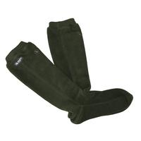 Aigle Gotland Fleece Sock