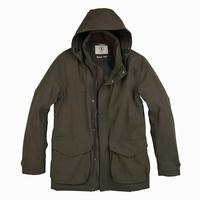 Aigle Huntfieldy Jacket