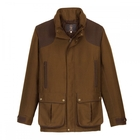 Aigle Huntino MTD Jacket