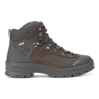 Aigle Huntshaw MTD Walking Boots (Men's)