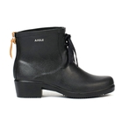 Aigle Miss Juliette Bottillon Lace Ankle Boots (Women's)