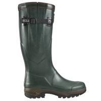 Aigle Parcours 2 ISO Wellington Boots (Unisex)