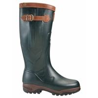 Aigle Parcours 2 Trophee Wellington Boots (Unisex)