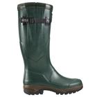 Aigle Parcours 2 Vario Wellington Boots (Unisex)