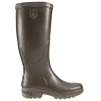 Aigle Parcours 2 Wellington Boots (Unisex)