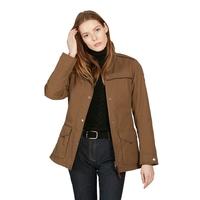 Aigle Parcours Lady Parka Jacket (Women's)