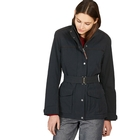 Image of Aigle Parcours Lady Parka Jacket (Women's) - Navy