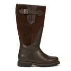 Aigle Parfield Fur GTX Country Boots (Men's)
