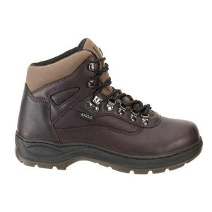 Image of Aigle Picardie Walking Boots (Men's) - Brown