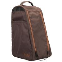 Aigle Rubber Boot Bag