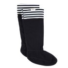Aigle Sockwarm Welly Socks