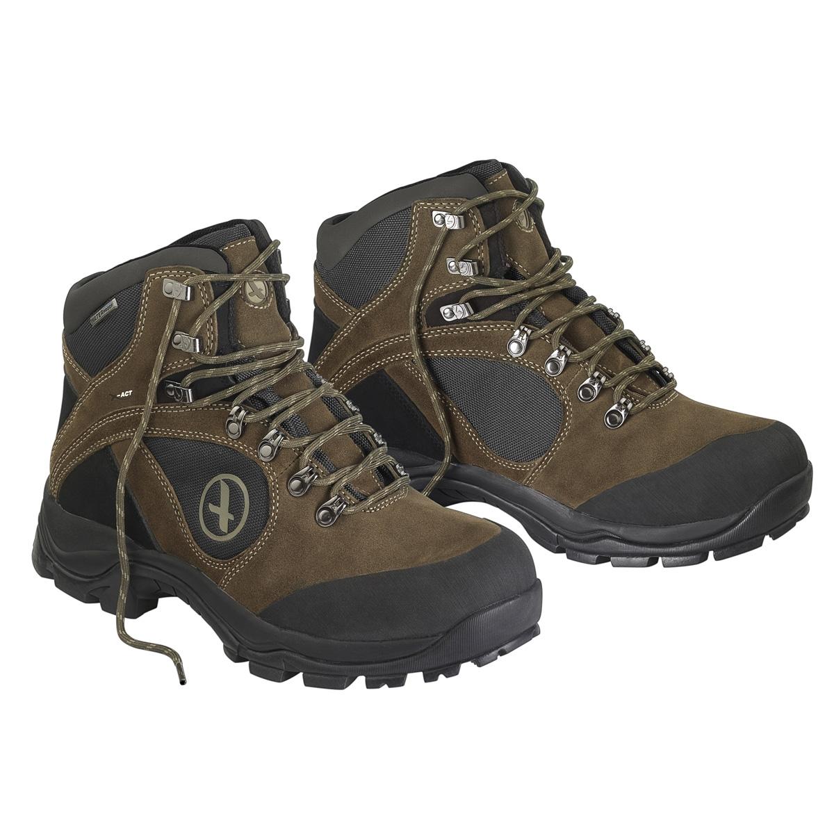 97a6e0e8c74b27 Aigle Hiking Shoes Cheap Sale Real Discount Official Amazon Cheap Online  84NC2aGJP