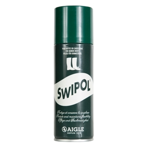 Image of Aigle Swipol Protector Spray for Rubber Boots