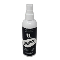 Aigle Swipol Protector Spray for Rubber Boots