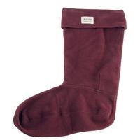 Aigle Warmsock Welly Socks