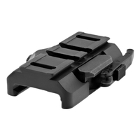 Aimpoint Acro QD Mount