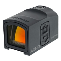 Aimpoint Acro Dot Sight