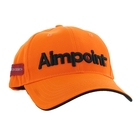 Image of Aimpoint Cap - Orange