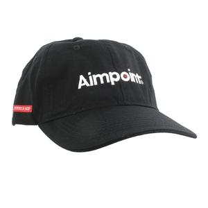 Image of Aimpoint Cap - Black